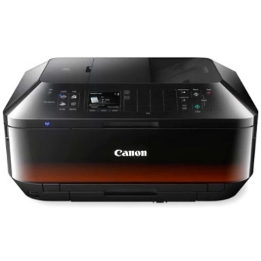 Canon PIXMA MX924 Driver Download (Mac, Windows, Linux)