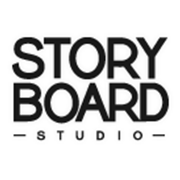 Storyboard Studio