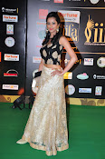 Actress Radhika at IIFA Utsavam day 2-thumbnail-15