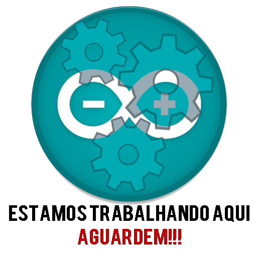 Arduino logo png imgkid the image kid has it
