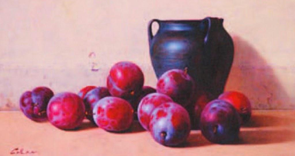 bodegones-decorativos-con-frutas