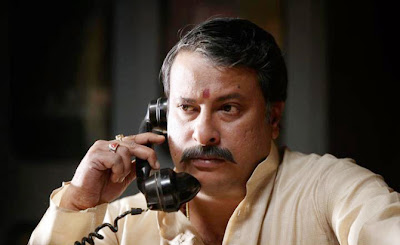 tigamanshu dhulia, ramadhir singh, Gangs of Wasseypur, directed by Anurag Kashyap