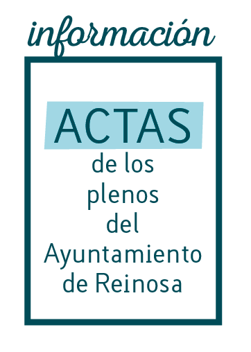ACTAS PLENOS