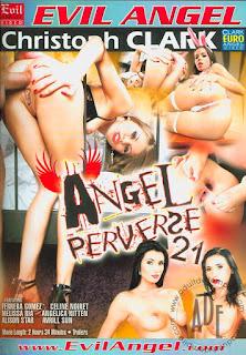 AA10 Angel+Perverse+%252321 Anal (Barat)