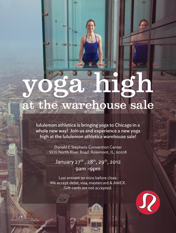 Find new and preloved lululemon athletica items at up to 70% off retail dvushifpv.gq Protect · day priority shipping · Fashion at 70% off.