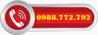 Liên hệ ngay Hotline Chủ Đầu Tư 0988772792