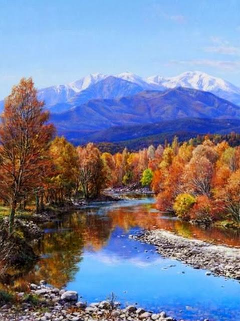 oleos-de-paisajes
