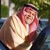 هل سيصبح الأمير بندر أوباما السعودية؟