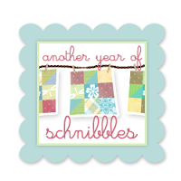 Schnibbles