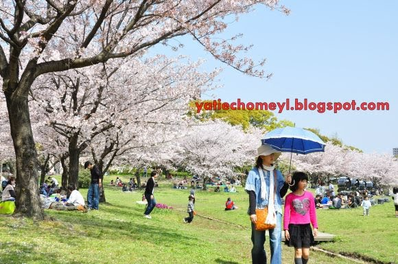 http://3.bp.blogspot.com/-48O6OQRR9QU/TaZnFDoSDyI/AAAAAAAAKwI/NejlQiWp-vw/s1600/DSC_0076-2.JPG