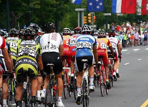tour de france bikes 2009. tour de france bikes 2009.