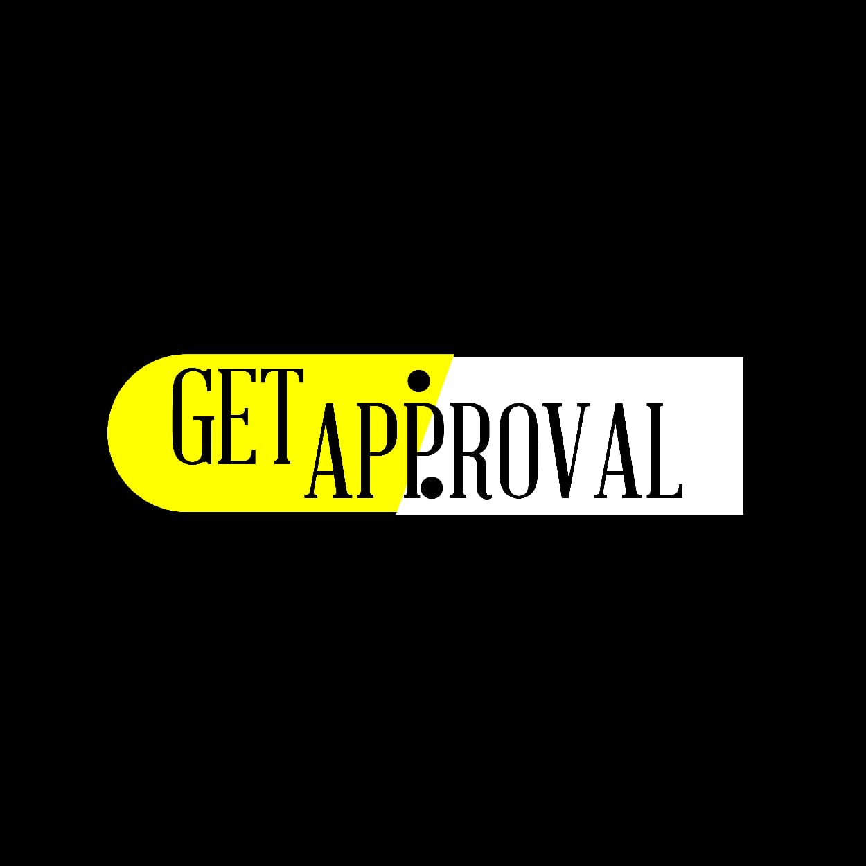 Get Approval