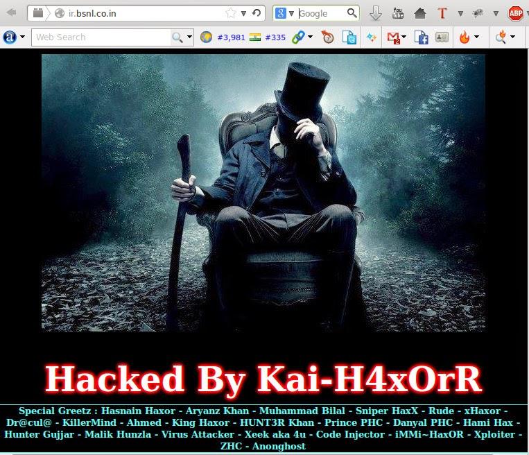 Twitter CEO Jack Dorsey's account hacked: Report, Telecom ...