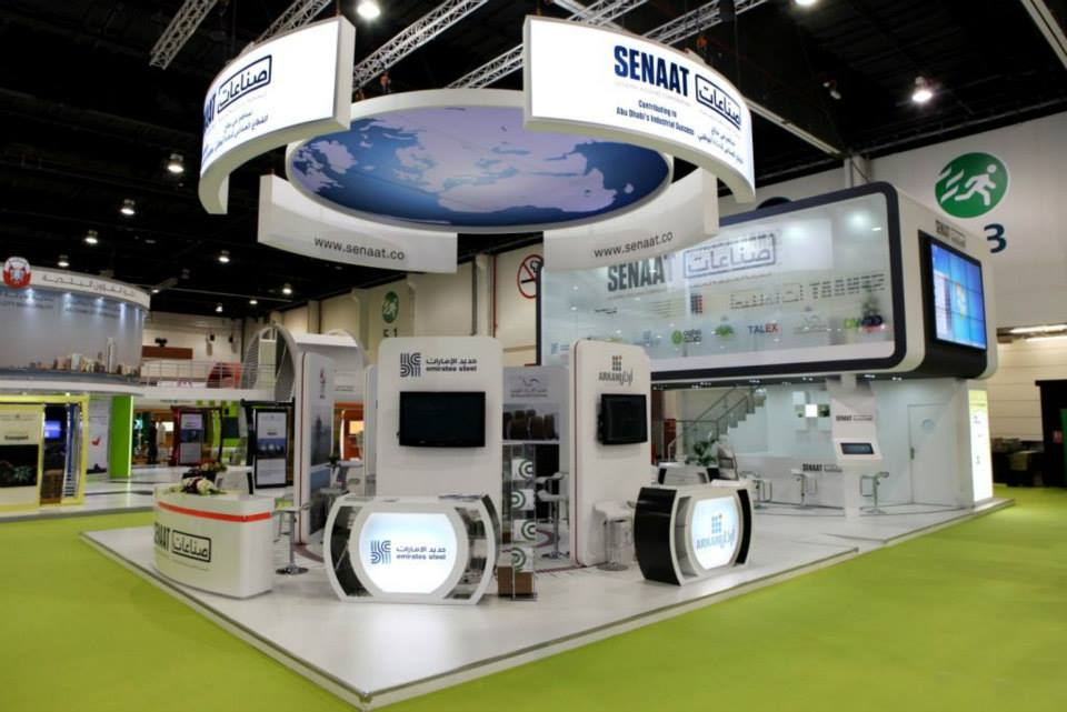 Best Exhibition Stall Designs : Exhibition stall designing services in delhi: why and what of stall