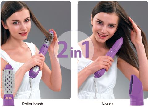 http://www.panasonic.com/in/consumer/beauty-care/female-grooming/hair-styler/eh-ka22.html