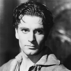 Mr.Laurence Olivier