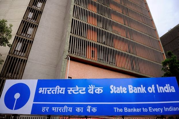 SBI associates Clerk exam