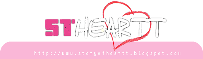 STheartt ヽ(•‿•)ノ