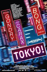 Baixe imagem de Tokyo (Dual Audio) sem Torrent