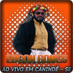 http://www.jacksongravacoes.com/2014/03/baixar-edson-gomes-ao-vivo-em-caninde.html