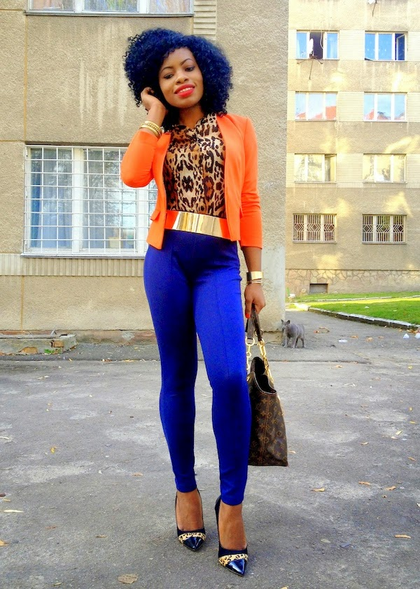 Latest Fashion Styles For Ladies Dresses Shoes Bags Accessories In Nigeria