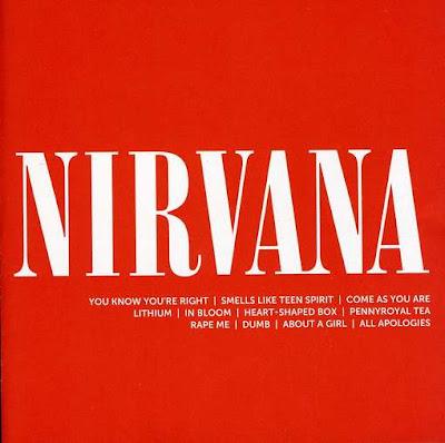 Nirvana-Icon-2010-C4