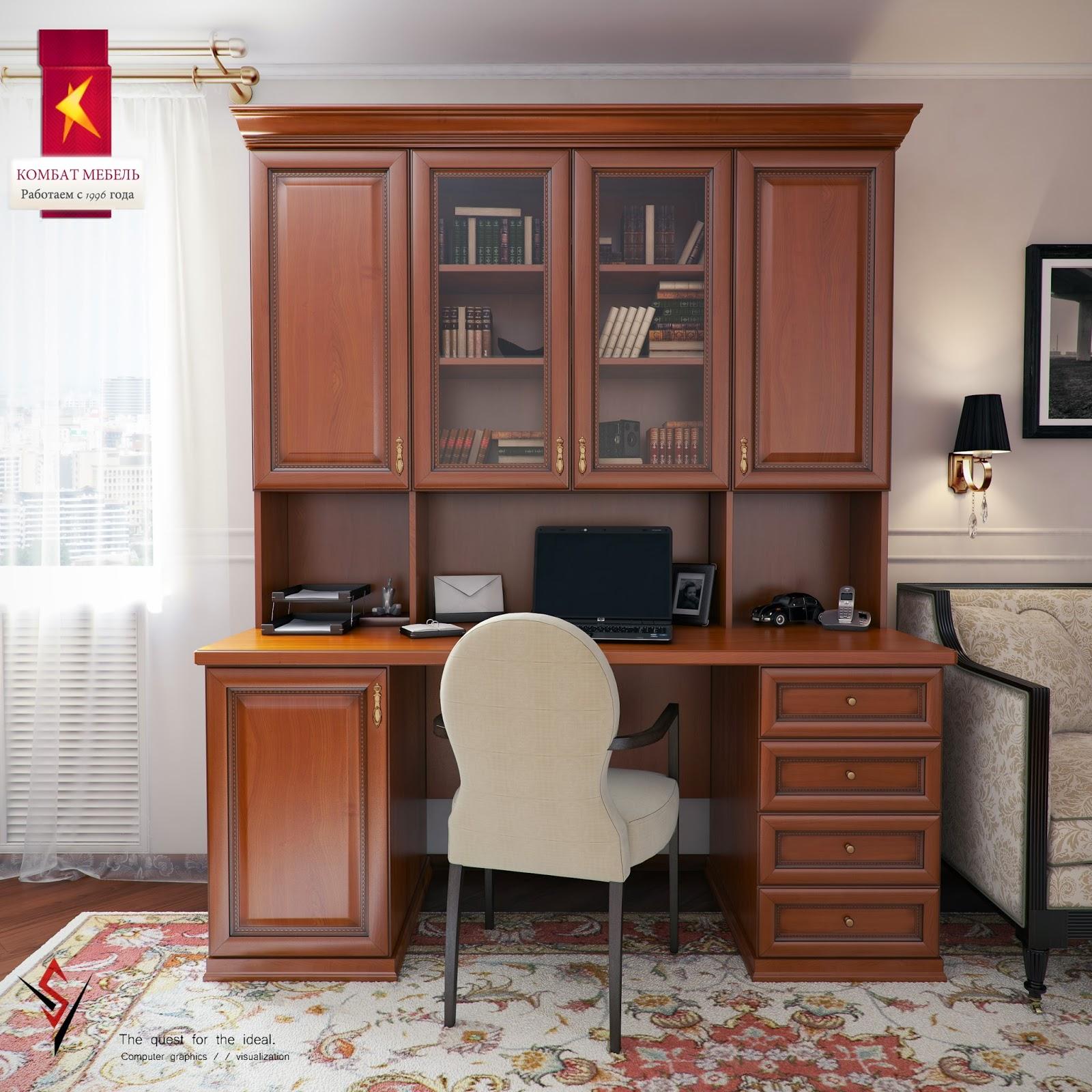 Письменный стол с надстройкой для школьника (37 фото): уголо.