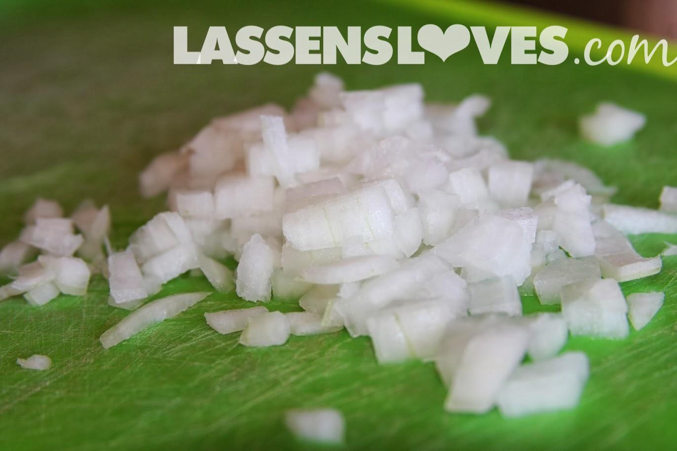 lassensloves.com, Lassen's, Lassens, hamburger+stroganoff