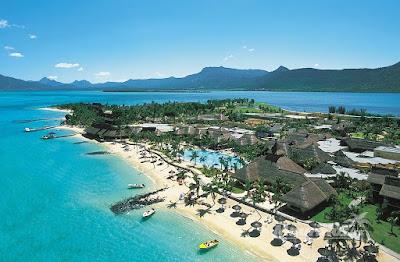 Cómo moverte por las islas, viajes y turismo