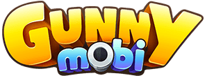Tải game Gunny Cho Android, Samsung, iphone