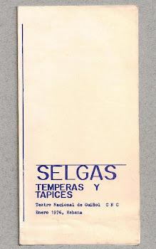Teatro Nacional de Guiñol / 1976