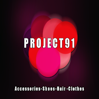 Project91