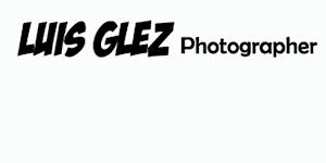 Blog fotográfico de Luis González Rodríguez