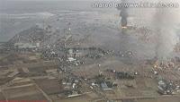 http://3.bp.blogspot.com/-48j2h_-sw-c/TXnc7rZl5CI/AAAAAAAAQ3o/oxJOrJg7-mA/s1600/tsunamijepang3.jpg