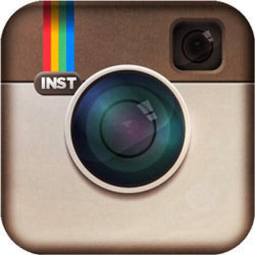 http://instagram.com/hasehatschi