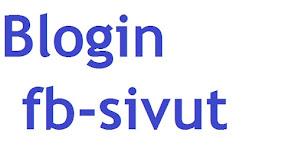 Fb-sivu