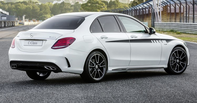 mercedes usa prices new glc gle c450 amg and gle coupe. Black Bedroom Furniture Sets. Home Design Ideas