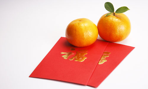 MyDiaryMyBlog: Mandarin Oranges...What does it signify ...