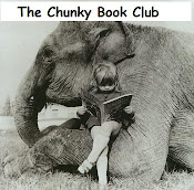 Chunky Book Club Schedule