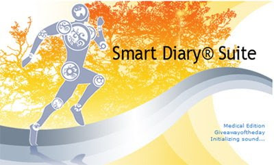 download Smart Diary Suite 4.7.5 Home Edition full version
