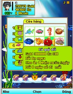 tai-game-thuy-hoa-vien-102