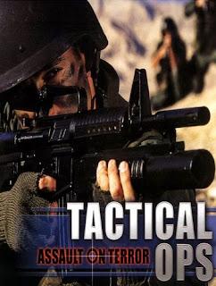 http://www.softwaresvilla.com/2015/06/tactical-ops-assault-on-terror-pc-game.html