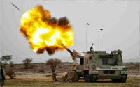 US army fights to recover Ramadi from IS