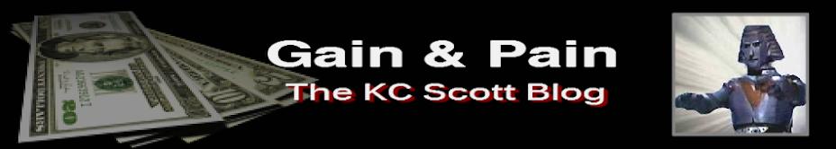 KCScott
