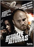 Resgate nas Alturas Assistir Filme Resgate Nas Alturas   Dublado Online