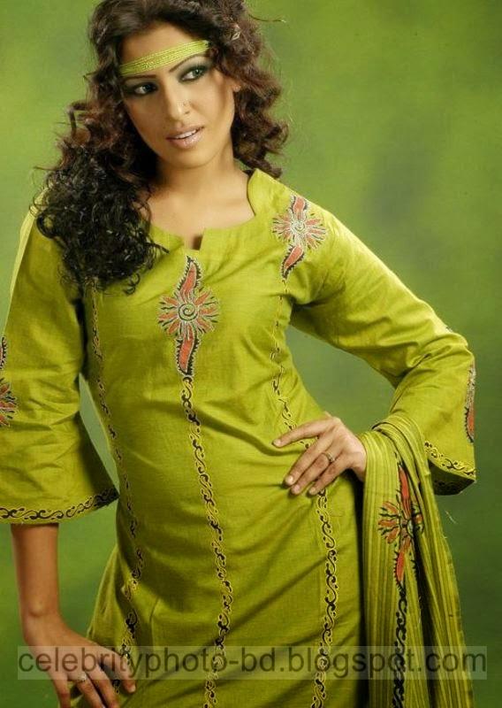 Beautiful%2BHot%2BBangladeshi%2Bgirl%2BSrabosri%2BDutta%2BTinni's%2BNew%2BHD%2BPhotos008