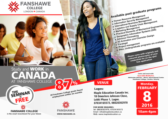 free college in canada This is a list of colleges in canada colleges are distinct from universities in canada as they are typically not degree-granting institutions, though some may be.