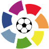 Jadwal Pertandingan Primera Liga Spanyol