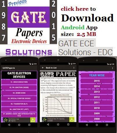 https://play.google.com/store/apps/details?id=com.vini.gate.ece.edc