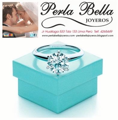 fotos de anillos de matrimonio oro blanco - Anillos en Joyería MercadoLibre Colombia